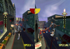 Tony Hawk's Downhill Jam, thdj_mp_san_francisco.jpg