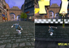Tony Hawk's Downhill Jam, thdj_tony_ammon_edinburgh_mp.jpg