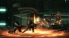 Too Human, th_action_013a.jpg