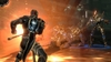 Too Human, th_action_014a.jpg