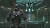 Too Human, th_baldur_009.jpg