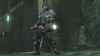 Too Human, th_baldur_047o.jpg