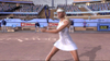 Top Spin 2, maria_sharapova.jpg