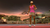 Top Spin 2, venus_williams__playground_dusk.jpg