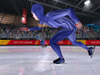 Torino 2006 - Winter Olympics, speedskating2.jpg