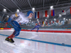 Torino 2006 - Winter Olympics, speedskating3.jpg