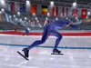 Torino 2006 - Winter Olympics, speedskating4.jpg