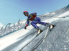Torino 2006 - Winter Olympics, superg2.jpg