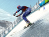 Torino 2006 - Winter Olympics, superg3.jpg