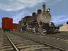 Trainz Railway Simulator 2006, trs2006.jpg
