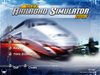 Trainz Railway Simulator 2006, trs2006_001.jpg