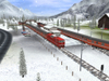 Trainz Railway Simulator 2006, trs2006_009.jpg
