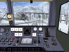 Trainz Railway Simulator 2006, trs2006_010.jpg