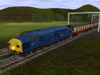 Trainz Railway Simulator 2006, trs2006_011.jpg