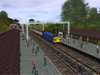Trainz Railway Simulator 2006, trs2006_012.jpg