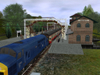 Trainz Railway Simulator 2006, trs2006_013.jpg