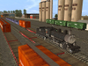 Trainz Railway Simulator 2006, trs2006_014.jpg
