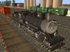 Trainz Railway Simulator 2006, trs2006_015.jpg