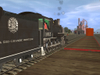 Trainz Railway Simulator 2006, trs2006_016.jpg