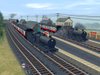 Trainz Railway Simulator 2006, trs2006_s1.jpg