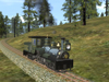 Trainz Railway Simulator 2006, trs2006_s11.jpg