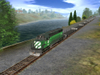 Trainz Railway Simulator 2006, trs2006_s12.jpg