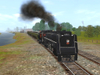 Trainz Railway Simulator 2006, trs2006_s13.jpg