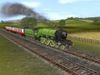 Trainz Railway Simulator 2006, trs2006_s18.jpg