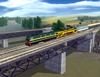Trainz Railway Simulator 2006, trs2006_s19.jpg