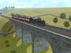 Trainz Railway Simulator 2006, trs2006_s3.jpg