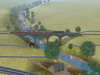 Trainz Railway Simulator 2006, trs2006_s4.jpg