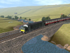 Trainz Railway Simulator 2006, trs2006_s5.jpg