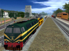 Trainz Railway Simulator 2006, trs2006_s6.jpg