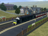 Trainz Railway Simulator 2006, trs2006_s7.jpg