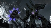 Transformers: War for Cybertron, transformers__war_for_cybertron_tbcscreenshots12665231_01_0078_20090923_fqry3.jpg