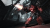 Transformers: War for Cybertron, transformers__war_for_cybertron_tbcscreenshots1269ironhide_iacon_gun_blast.jpg