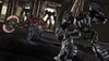 Transformers: War for Cybertron, transformers__war_for_cybertron_tbcscreenshots1270optimus_kaon_courtyard_charging_attack.jpg