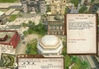 Tropico 3, tropico3_interface_07.jpg