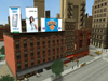 Tycoon City: New York, 12738brands_billboards_05.jpg