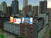 Tycoon City: New York, 12739brands_billboards_06.jpg