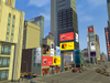 Tycoon City: New York, 12740brands_billboards_08.jpg