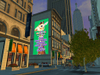 Tycoon City: New York, 12742brands_billboards_11.jpg