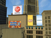 Tycoon City: New York, 12743brands_billboards_12.jpg