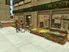 Tycoon City: New York, 12745brands_dagostino_02.jpg