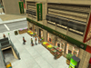 Tycoon City: New York, 12746brands_dagostino_03.jpg