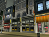 Tycoon City: New York, 12747brands_hertz_01.jpg