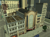 Tycoon City: New York, 12753brands_loews_02.jpg