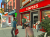 Tycoon City: New York, 12757brands_staples_01.jpg