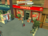 Tycoon City: New York, 12758brands_staples_02.jpg