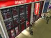 Tycoon City: New York, 12760brands_staples_04.jpg